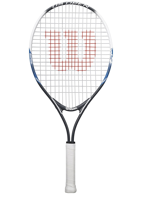 raquette tennis vs raquette paddle