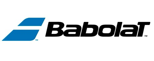 Babolat Tennis